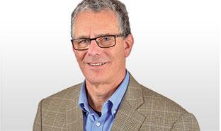 Stan Maklan