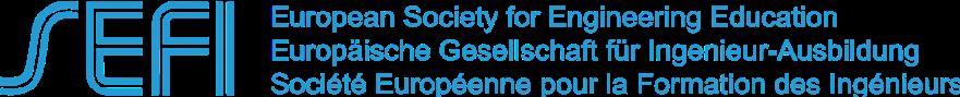 SEFI logo