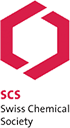 SCS - Swiss Chemical Society