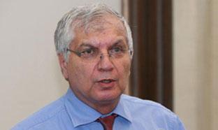 Galit Shmueli