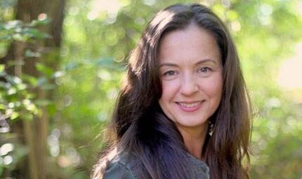 Jennifer Verdolin