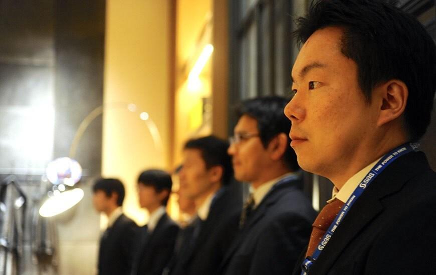 Satoru Kishi