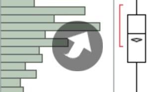 HTML Distribution
