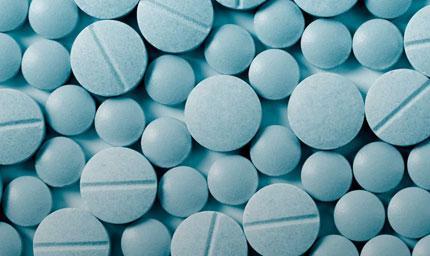 Optimizing Pharmaceutical Production Processes Using Quality by Design Methods