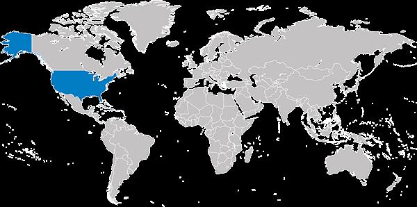 JMP customer map - 1089