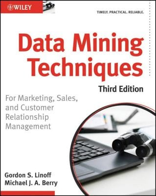 Supplementary Exercises in JMP to Accompany Data Mining Techniques, 3rd Edition