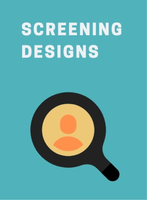 screening-designs.png