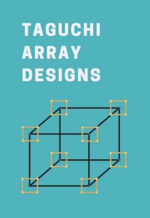 taguchi-array-designs.png