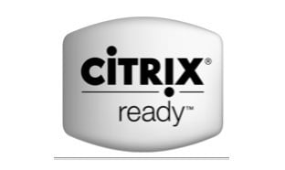 Citrix Ready