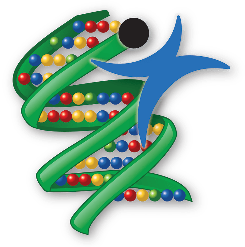 JMP Genomics logo