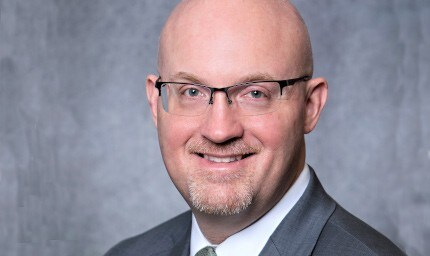 Eric Stephens