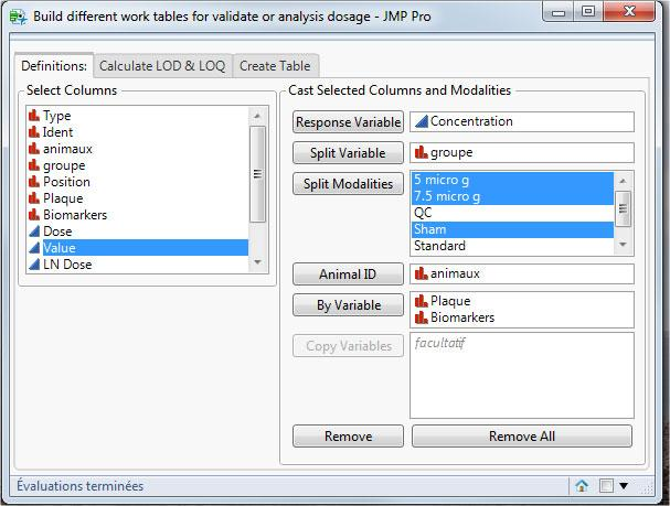 ipsen-work-tables-jmp-pro.jpg