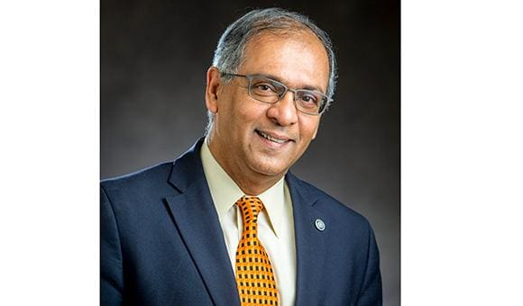 Goutam Chakraborty