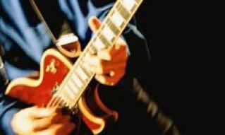 W.L. Gore & Elixir Strings