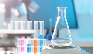 Pharmaceutical Method Transfer