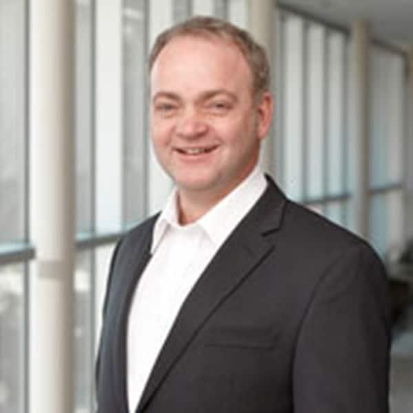 Florian Vogt