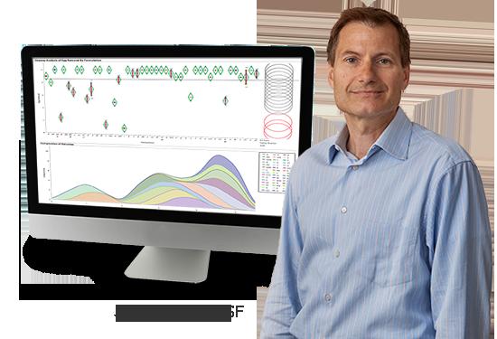 Jim Dailey | BASF