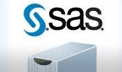JMP as an analytic hub with SAS