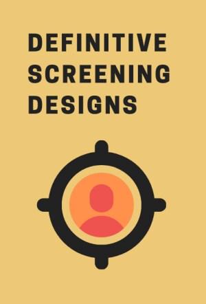 definitive-screening-designs.png