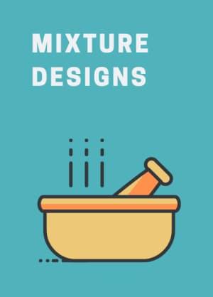 mixture-designs.png
