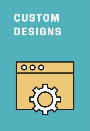 custom-designs.png