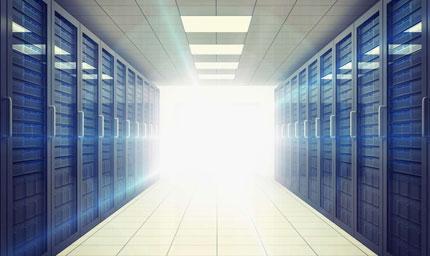White Paper: Visual Six Sigma: Making Data Analysis Lean