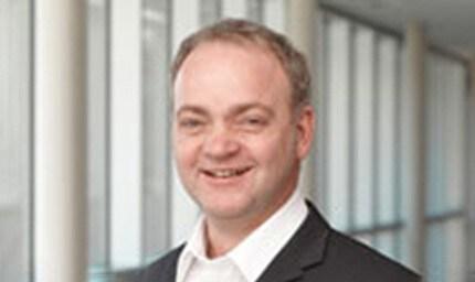 Volker Kraft, JMP