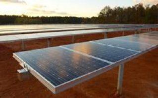 US Department of Energy National Renewable Energy Laboratory