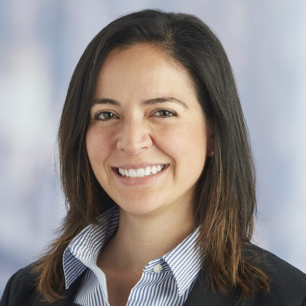 Laura Castro-Schilo