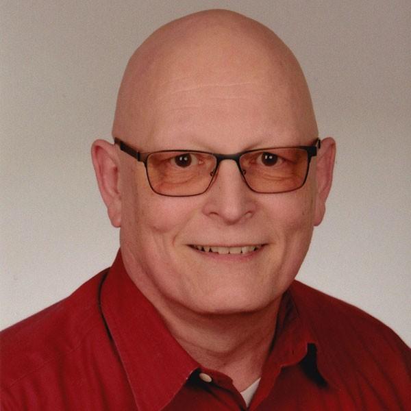 Markus Schafheutle