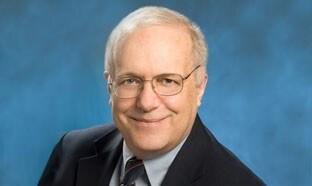 Meeker, William Q.