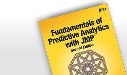 Fundamentals of Predictive Analytics with JMP®, Second Edition