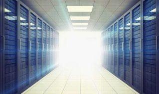 Visual Six Sigma: Making Data Analysis Lean