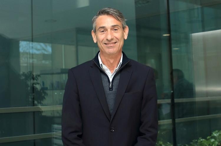 Diego Herrera