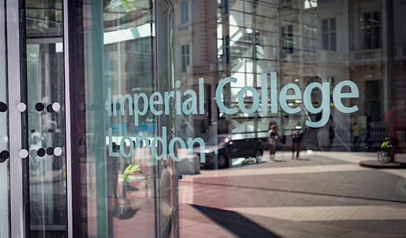 Imperial College, London