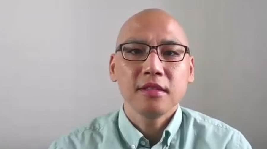Miao Chen, Statistically Speaking