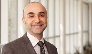 Kemal Oflus