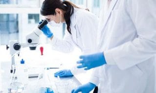 How R&D Labs Can Learn More From Their Positive Controls