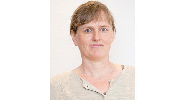 Petra Schreier