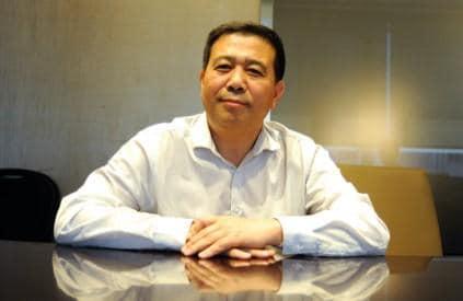 De-jiang Tan