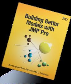 bbm-jmp-pro-book-cover