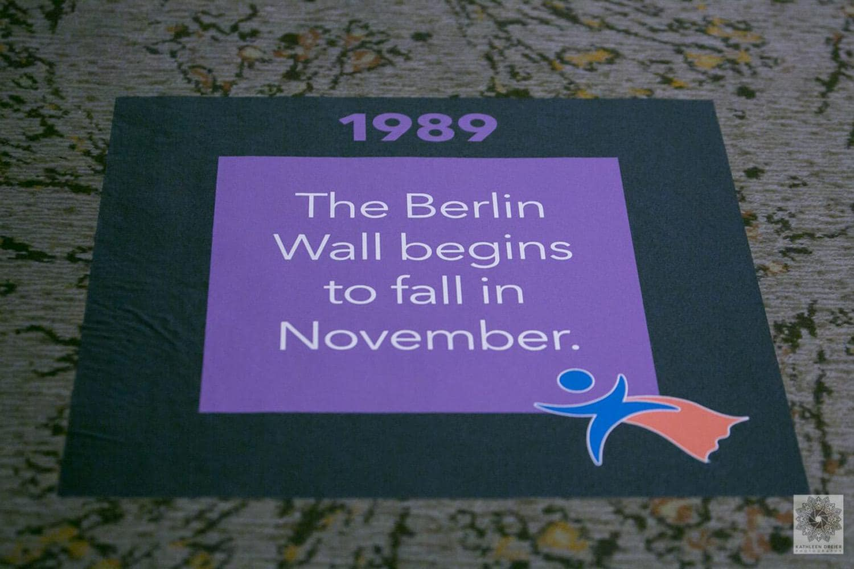 Berlin walls falls title