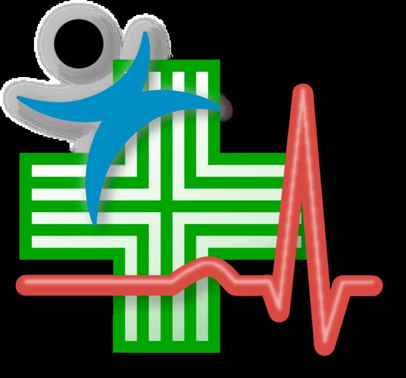 JMP Clinical Logo