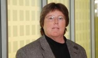 Marlene Smith