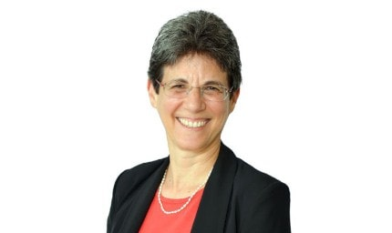 Shirley Shmerling