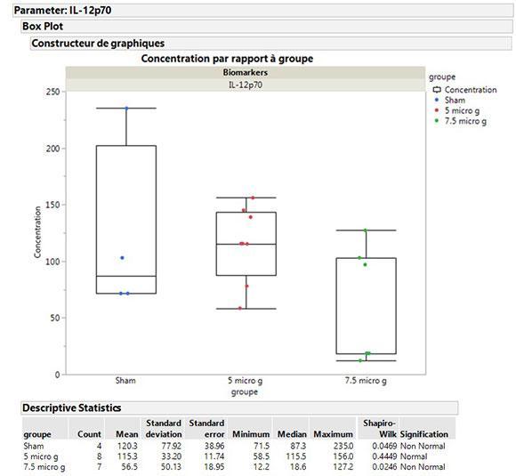 ipsen-analysis.jpg