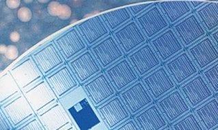Polar Semiconductor
