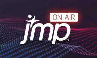 JMP On Air