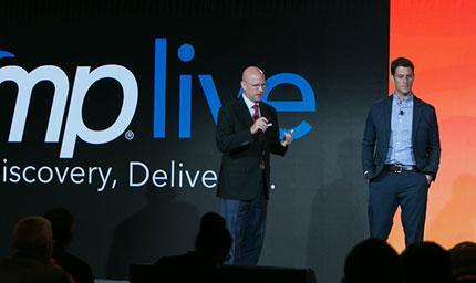 discovery-summit-2019-jmp-live.jpg