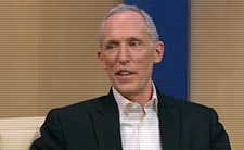 Dick De Veaux